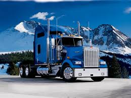 2011 kenworth trucks for sale kenworth bing images biggg trucks pinterest rigs biggest