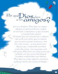 Feliz día del Amigo para todos los Taringueros/as