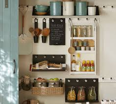 smart professional organizing ideas for your kitchen kitchen pantry