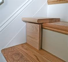 Home Hardware Stair Treads by Carpet Stair Archives Carpet Stair Tread
