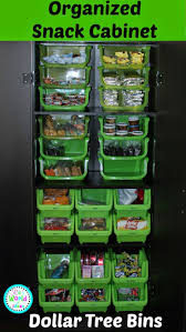 Cheap Kitchen Organization Ideas 25 Best Dollar Tree Organization Ideas On Pinterest Dollar Tree