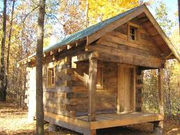 Log Cabin With Loft Floor Plans Best 25 Rustic Cabins Ideas On Pinterest Cabin Ideas Cabin And
