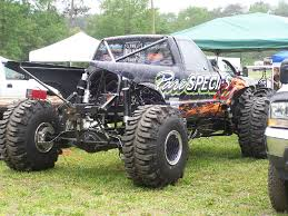 monster trucks in the mud videos mud bogger mud bogs truck and tractor pulls monster trucks ect