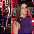 Sandra Bullock: 'The Heat' Boston Screening! | Paul Feig, Sandra ...