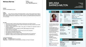 Resume Template For Mac Pages 85 Resume Templates Mac 130 Best Modern Resume Templates
