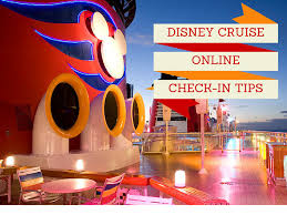 Disney Magic Floor Plan Best 25 Disney Wonder Cruise Ideas Only On Pinterest Disney