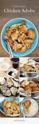 filipino thanksgiving recipes traditional filipino chicken adobo recipe popsugar food