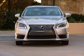 lexus v8 reliability lexus ls460 reviews research new u0026 used models motor trend