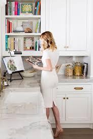 best 20 kitchen bookshelf ideas on pinterest built ins small