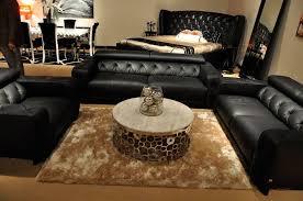 Carolina Leather Sofa by Sofas Center European Furniture Italian Leather Sofa 33ss32