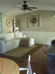 Manufactured Home Interiors Mobile Home Interior Design Ideas Best 25 Decorating Mobile Homes