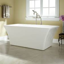 Redecorating Bathroom Ideas by Bathroom How To Decorating Bathroom Ideas With Appealing Soaking