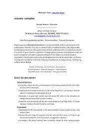 Best Software Engineer Resume by Resume Save Google Docs As Word The Best Resumes Ever Cv With