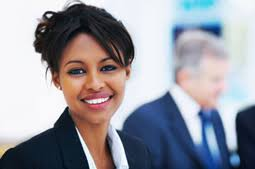 CareerPerfect     Resume Writing Help  Resume Strategies for     CareerPerfect com