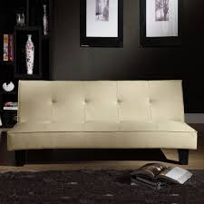 Kmart Sofas Sofa Sears Hide A Bed Kmart Sofa Bed Sale Sears Sofa Bed