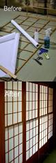 Traditional Japanese Home Decor Best 25 Japanese Decoration Ideas On Pinterest Japanese