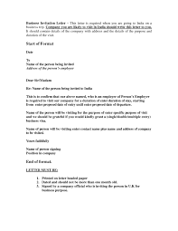 cover letter for business cover letter to a company choice image cover letter ideas