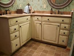 painting bathroom cabinets black painting bathroom cabinets in