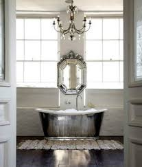 shabby chic bathroom wall decor download