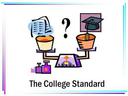 Essay writing service coupon   Custom professional written essay