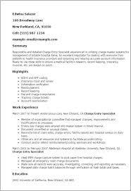 cover letter Billing Manager Resume Home Templates J Z Medical Billing  Legal Coding Specialist Modernmedical billing resume