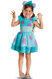 Monsters Baby Halloween Costumes 75 Sully Images Disney Magic Disney Cruise