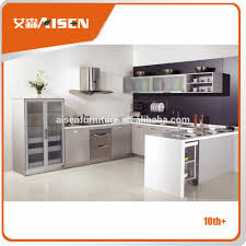 Used Kitchen Cabinets Craigslist Almari Perloto Com