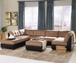 sofas to go mimi sleeper sectional u0026 reviews wayfair with rooms