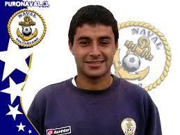 Patricio Peralta :: Patricio Gonzalo Peralta Espinoza :: Unión ... - 82647_ori_patricio_peralta