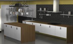 100 kitchen unit designs kitchen modern style kitchen