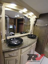book of motorhome bathroom sink in thailand by mia agssam com