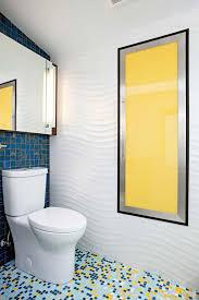 bedroom wall ideas modern imanada the latest interior design