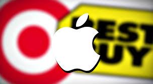 best buy xbox one black friday deals target u0026 best buy black friday 2016 deal on apple products