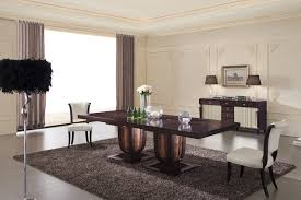 100 wallpaper for dining rooms simple simple dining room