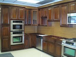 kitchen grey kitchen cabinets pictures antique brass pulls red