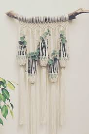 best 25 wall hangings ideas on pinterest diy wall hanging yarn