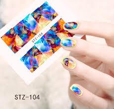 full color foil printing promotion shop for promotional full color