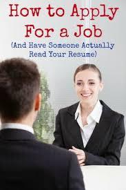 Resume writing  Resume and Writing on Pinterest