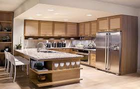 Contemporary Kitchen Design Ideas by Contemporary Kitchen Design Ideas Kitchen Design Ideas