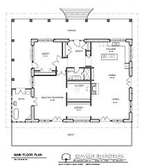Small Cottage Floor Plan Best 25 2 Bedroom House Plans Ideas On Pinterest Small House