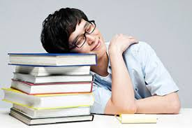 Doing college admission essay writing services it well requires  self discipline  the best     Midland Autocare