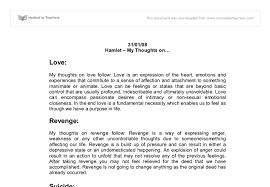 Essay    Essay Topics    Page Essay Topics Image   Resume Template     Pinterest