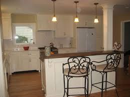 Marble Kitchen Designs Kitchen Curved White Marble Kitchen Bar Design Ideas With White