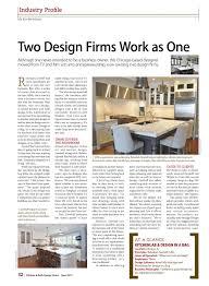 kitchen and bath design news best kitchen designs