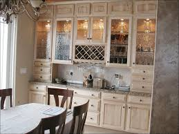 Kitchen Maid Cabinets by 100 Kraftmaid Kitchen Cabinets Home Depot Bathroom Kraft