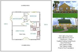 How To Design House Plans How To Design Your Own Home On 3162x2480 How To How To Make Your