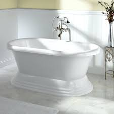 bathroom lowes bathtub doors bathtub liner lowes bathtubs at
