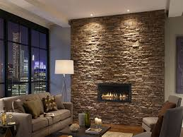comfortable 1 home interior wall design on wall designs wall