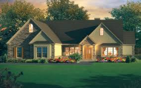Hip Roof Ranch House Plans Advice On Modular Home Plans From The Homestore Com Blog