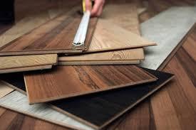 Laminate Flooring No Transitions 8 Simple Steps For Removing Laminate Flooring The Flooring Lady